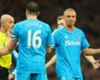 Sunderland win appeal over Wes Brown red card