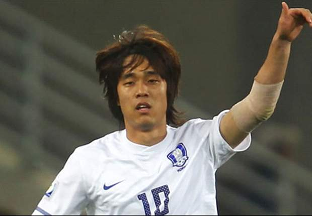 Park Chu-Young's priority is Liverpool but has offers from Paris Saint-Germain and Lill