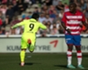 Granada 1-3 Barcelona: Suarez shines