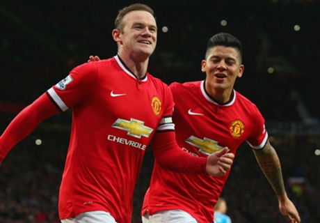 PREVIEW: Newcastle - Manchester United