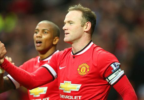 Preview: Newcastle - Man Utd