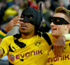 BVB's superheroes shoot down Schalke