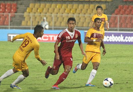 Jackichand brace sinks Pune