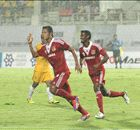 Top and Flop: Pune FC 1-0 Royal Wahingdoh