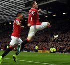 Newcastle United - Manchester United Betting