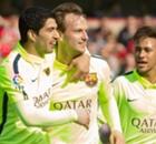Rakitic Optimistis Kudeta Madrid