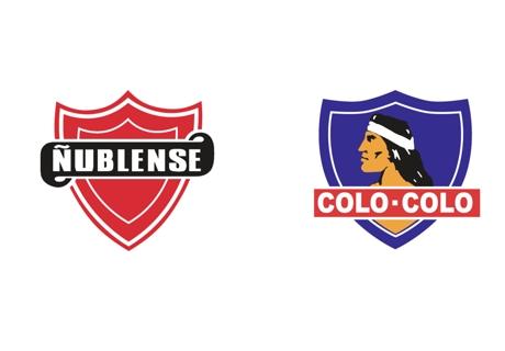 PREVIA: Ñublense vs. Colo Colo