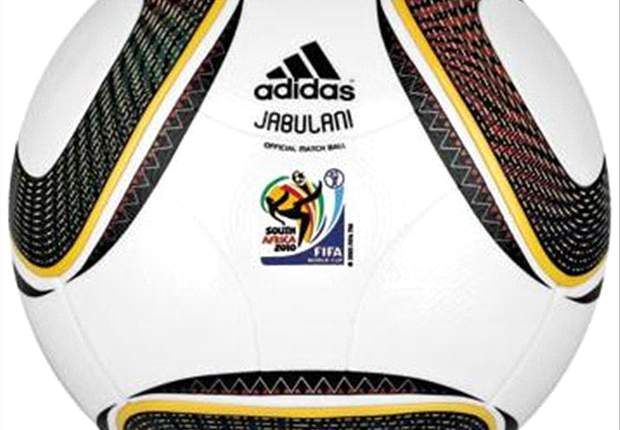 Goal.com VIDEO Special: Is The Jabulani The Worst World Cup Ball Of All Time?