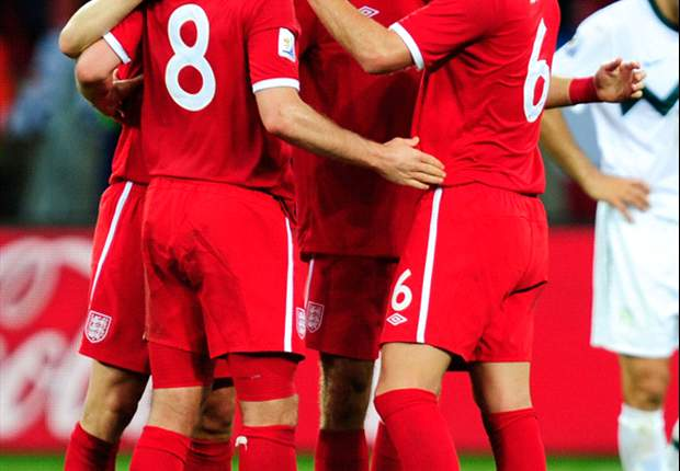 World Cup 2010: Day 17 - Players To Watch & More
