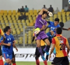 10 Best stats from the Dempo - East Bengal match