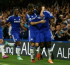 Chelsea v Spurs: Road to the final
