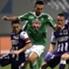 Adrien Regattin Mevlut Erding Toulouse Saint-Etienne Ligue 1 28022015