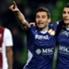 Cedric Barbosa Mathieu Duhamel Evian Metz Ligue 1 28022015
