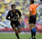 Liga MX: América 0-1 Leones Negros