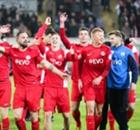 Umfrage: Überraschung im DFB-Pokal?