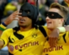 Dortmund are out of the relegation battle - Reus