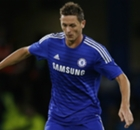 Source: Matic nears new deal