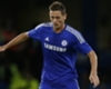 Matic edging closer to bumper Chelsea deal