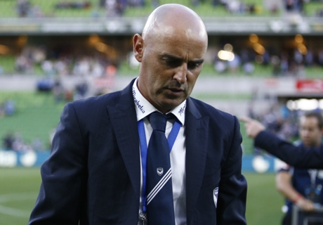 Muscat pained to let Thompson down