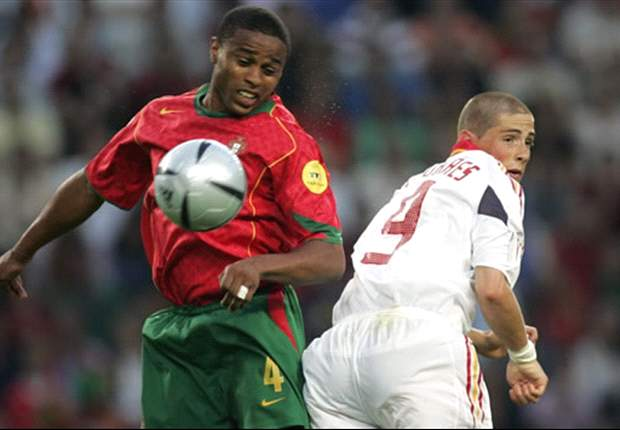 International Friendly Special: Memorable Spain - Portugal Clashes Of The Past