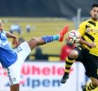 Galerie: Der BVB fegt Schalke weg