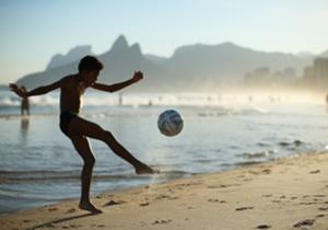 De qualquer forma, não dá para negar que o Rio de Janeiro continua lindo. Parabéns pelos seus 450 anos!