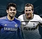 Preview: Chelsea - Tottenham