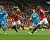 Ashley Young: Kemenangan Sangat Penting Bagi Manchester United