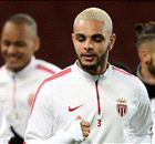 EPL INSIDER: Man City holds talks with Monaco's Kurzawa