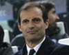 Allegri not taking risks on Vidal and Pogba