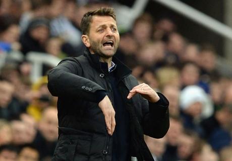 Preview: Aston Villa - West Brom