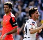 Laporan: Valencia 2-0 Real Sociedad