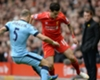 Classy Coutinho compounds miserable week for Manchester City