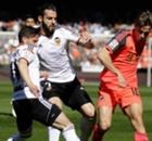 Reacciones del Valencia 2-0 R.Sociedad