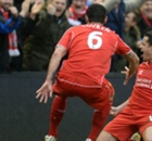 Coutinho worth big money - Rodgers