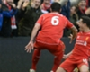 Coutinho can get even better - Rodgers