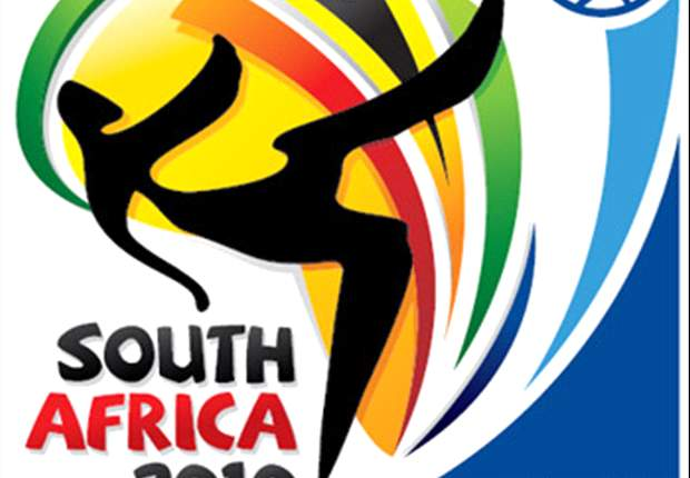 R50 million of 2010 World Cup funds go missing