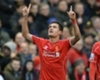Coutinho eager to add more goals to his game