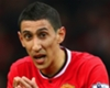Rooney: Di Maria had one of those dodgy days