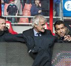 Spelersrapport: FC Utrecht - Feyenoord