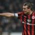 Alex Meier schoss Eintracht Frankfurt im Alleingang zum Sieg gegen den HSV