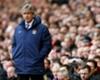 Pellegrini: City facing 'difficult' challenge to retain title