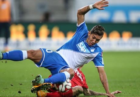 Arsenal piste un jeune brésilien pour remplacer Cazorla