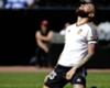 Nicolas Otamendi Valencia Real Sociedad La Liga