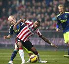 Ajax klopt gedoodverfde titelkanidaat PSV