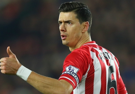Preview: Southampton - Crystal Palace