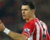 Premier League Preview: Southampton - Crystal Palace