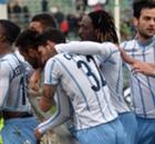 REVIEW: Lazio Jaga Asa Ke UCL