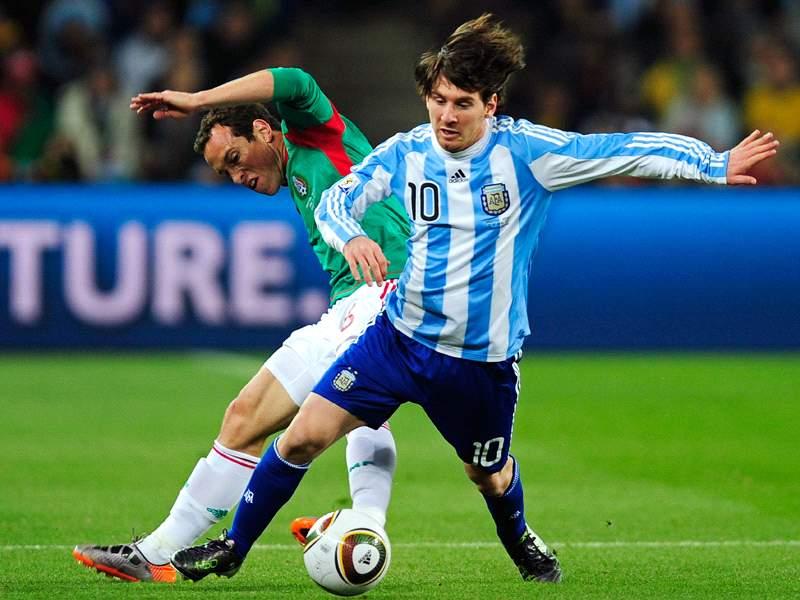 Αποτέλεσμα εικόνας για MESSI WORLD CUP 2010
