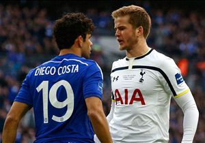 Chelsea v Tottenham Hotspur Betting: Spurs to win at 11/1
